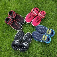 Air Jordan Retro 32 Kids Shoes