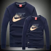 Trendsetter NIKE Women Men Lover Top Shirt Sweater