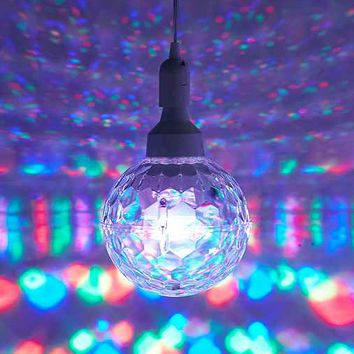 Light-Up Party Ball