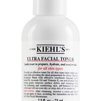 Kiehl's Since 1851 Ultra Facial Toner (2.5 oz.)