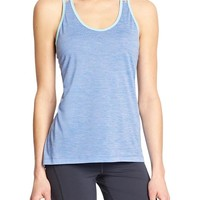 Women's Old Navy Active Strappy Tanks