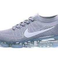 Nike Air Vapormax womens - New collection