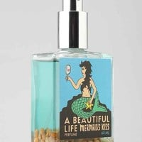 A Beautiful Life Mermaids Kiss Perfume- Mermaid's Kiss One