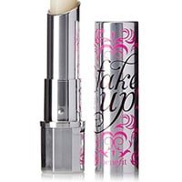 Fake Up Crease-Control Hydrating Concealer by BeneFit Cosmetics Light 3.5g