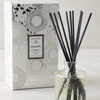 Voluspa Limited Edition Reed Diffuser