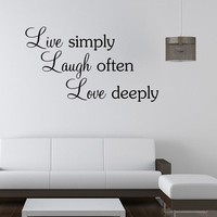 Living Room Bedroom Strong Character Creative Wall Sticker [6043115521]