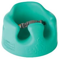 Bumbo Floor Seat - Assorted Colors