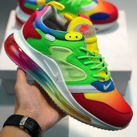 Nike Air Max 720 OBJ cheap Men's and women's nike shoes