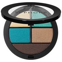 Colorful Palette - SEPHORA COLLECTION | Sephora
