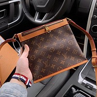 LV 2020 new shoulder bag messenger messenger bag