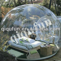 Hot Sale Inflatable Transparent Tent For Outside - Buy Hot Sale Inflatable Transparent Tent,Ce Certificate Inflatable Tent,Inflatable Tent For Family Product on Alibaba.com