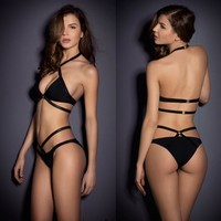 Sexy Hot Swimsuit New Arrival Summer Beach Swimwear Bikini [9891807434]