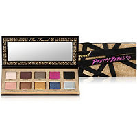 Too Faced Pretty Rebel Eye Collection Ulta.com - Cosmetics, Fragrance, Salon and Beauty Gifts