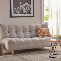 Winslow Tufted Sleeper Sofa - Urban Outfitters