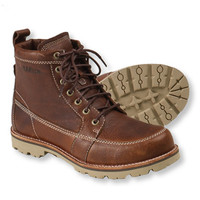East Point Boots: Casual Shoes   Free Shipping at L.L.Bean