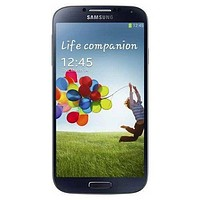Samsung i545 Galaxy S4 16GB Verizon Wireless Cell Phone Pageplus