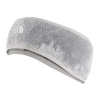 The North Face Denali Thermal Ear Gear in High Rise Grey for Women A6U7-A0M