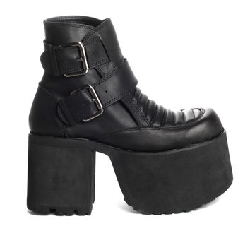 Downer Boot