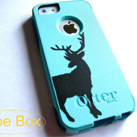 Otterbox iphone 5s case, case cover iphone 5s otterbox ,iphone 5s otterbox case,otterbox iphone 5s, otterbox, deer otterbox case