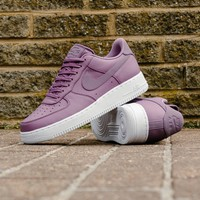 Nike Air Force 1 '07 Premium 905345-501