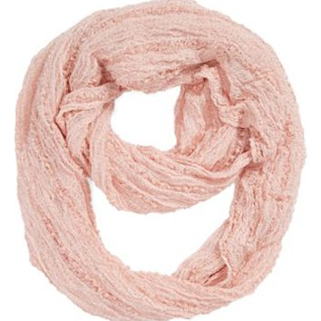 Collection XIIX Infinity Scarf   Nordstrom