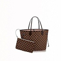 NEVERFULL MM N41603