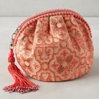 Aristede Coin Purse by Anthropologie