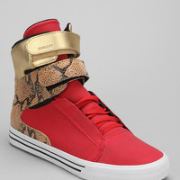 SUPRA Society High-Top Sneaker - Urban Outfitters