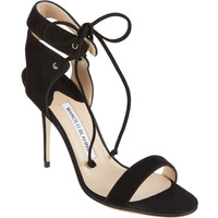 Laramod Ankle-Strap Sandals