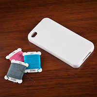 DIY case for iPhone 4
