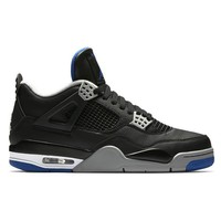 "Air Jordan 4 Retro (GS) ""Alternate Motorsport"""