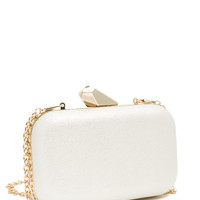 Faceted Hardware Clutch