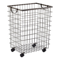 Harvest Hamper