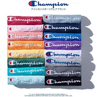champion shirts champion t shirts for men clothing