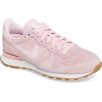 Nike Internationalist SD Sneaker (Women) | Nordstrom