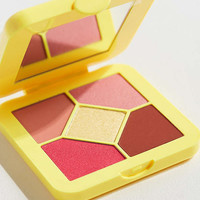 Lime Crime Pocket Candy Eyeshadow Palette | Urban Outfitters