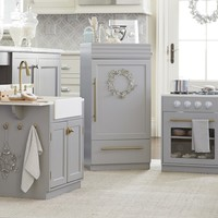 Chelsea Kitchen Collection