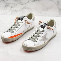 GGDB Golden Goose Dirty Sneakers 06