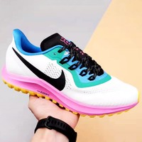 NIKE AIR ZOOM PEGASUS 36 Tide brand breathable sports running shoes