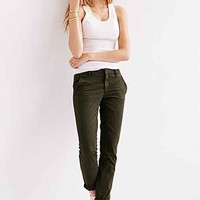 BDG Cole Chino Pant