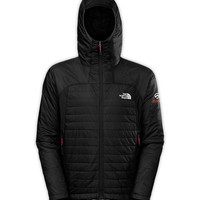 MEN'S DNP HOODIE | Shop at The North Face