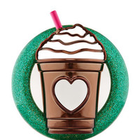Coffee Drink Scentportable Holder | Bath And Body Works