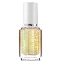 Essie Luxeffects Nail Polish - Shine of the Time