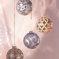 Christmas + Holiday Decorations | Urban Outfitters