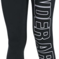 Women's Under Armour Exploded Outline Favorite Leggings | Finish Line