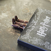 Magician Bookmark Ideal Gift For Bookworm and Book Lover Truly Handmade and Crafted With Love Authentic myBOOKmark