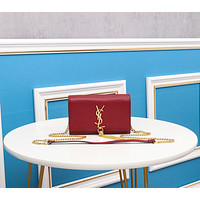 ysl newest popular women leather handbag tote crossbody shoulder bag satchel 29