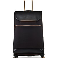 Ted Baker London Trolley Packing Case (32 Inch) | Nordstrom