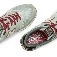 Limited Edition Riders Club 999 Men's Limited Edition Shoes