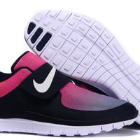 """NIKE"" Trending Fashion Casual Running Sports Shoes"